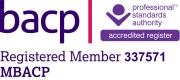 BACP Logo - 337571